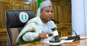 Katsina State joins rest of Nigeria on contributory pension scheme