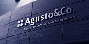 Agusto & Co. affirms UBA's 'Aa-' stable outlook rating