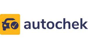 Autocheck bets on East Africa with Cheki Kenya, Cheki Uganda takeover