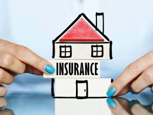 Stakeholders set to remake insurance at 5th Insurance September