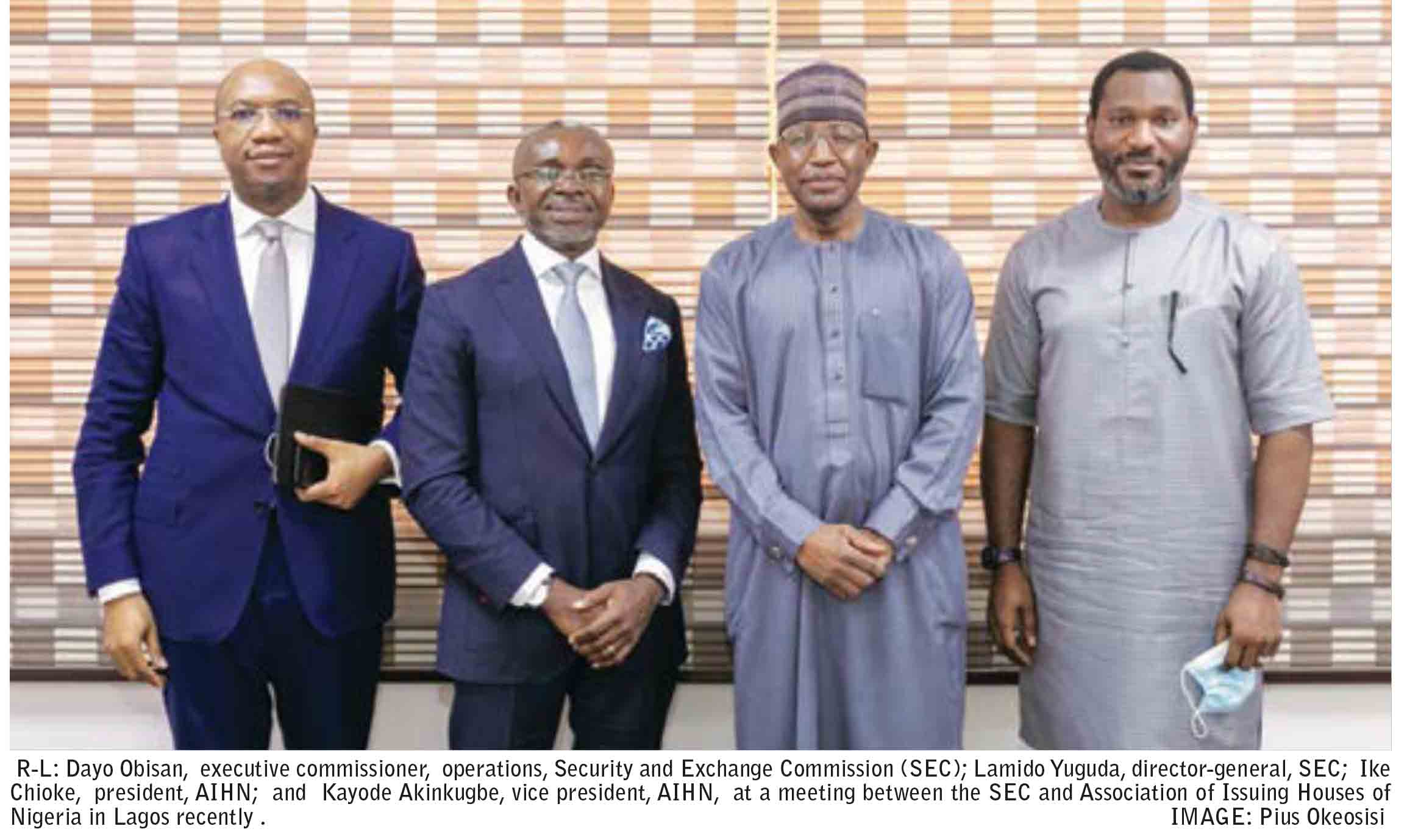CBN breaches own law as overdrafts to FG grow