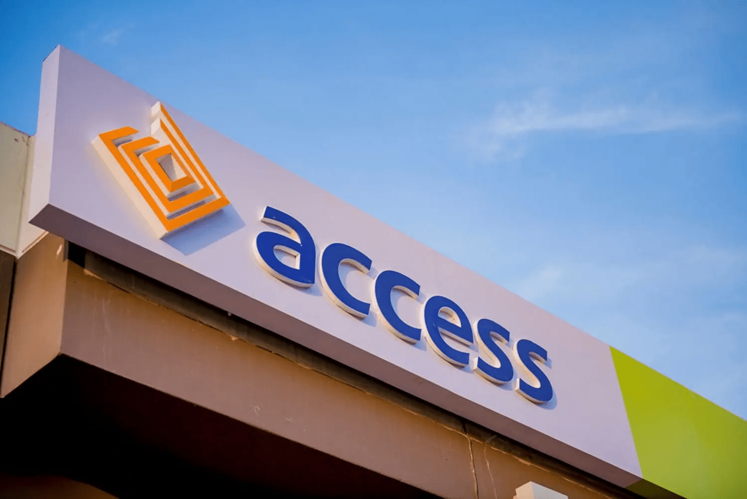 Customer Service Week: Access Bank remains committed to creating unrivalled banking service