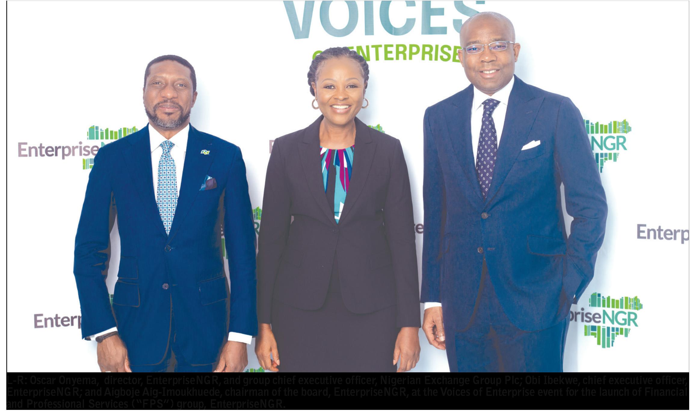Nigeria on fiscal cliffhanger over revenue gap, expenditure shortfalls