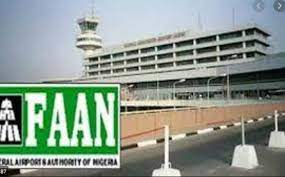 Nigeria constructing shooting ranges at airports for security, says minister