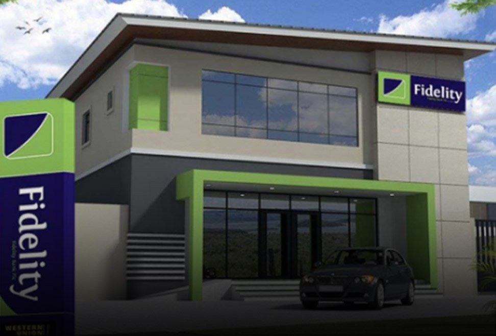Fidelity Bank moves to grow its trade finance war chest