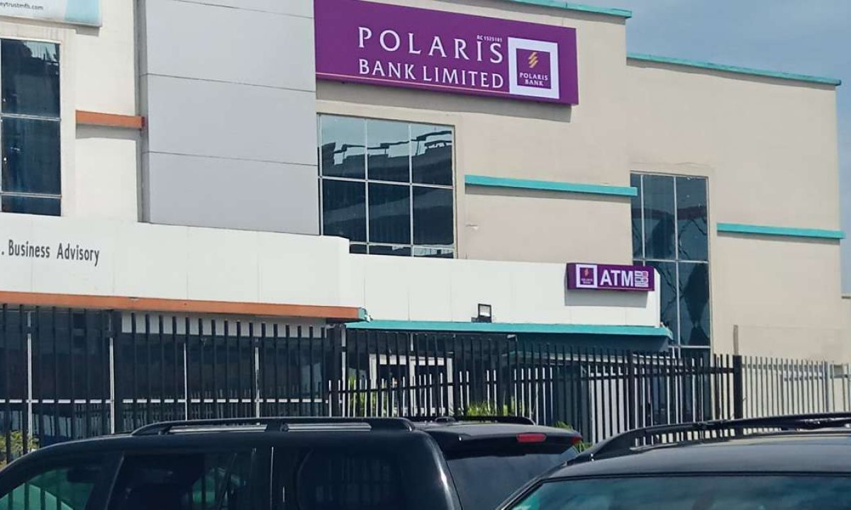 $32m debt: Panic as legislators threaten Heritage, Polaris banks with takeover authorisation to CBN