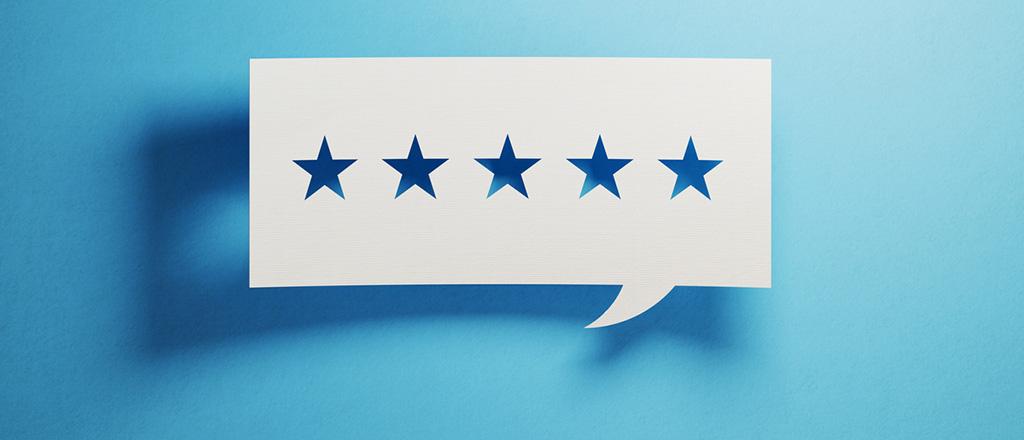How Language Boosts Customer Satisfaction