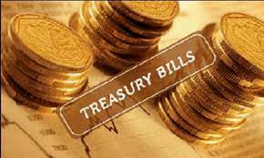 System liquidity to drive T-bills; post-auction sentiments on bonds
